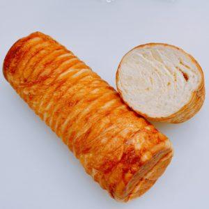 4/6~4/30『丸太 北海道バター』販売します。